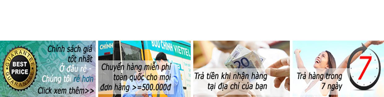 Đồ dùng thông minh Nam Phong