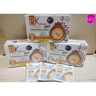 Cà phê giảm cân BK veven - vutungseven thumbnail