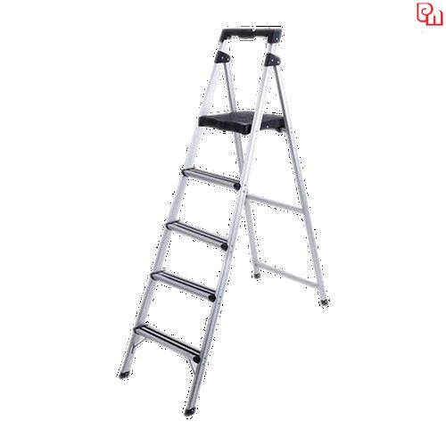 Thang ghế 5 bậc Sumo ADS-605 - 4537760 , 13127851 , 15_13127851 , 1445000 , Thang-ghe-5-bac-Sumo-ADS-605-15_13127851 , sendo.vn , Thang ghế 5 bậc Sumo ADS-605