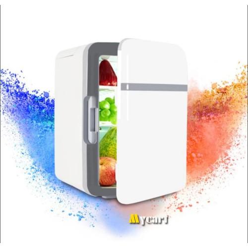 Tủ lạnh mini trên xe hơi và khách sạn 10L - 6482087 , 13119286 , 15_13119286 , 1250000 , Tu-lanh-mini-tren-xe-hoi-va-khach-san-10L-15_13119286 , sendo.vn , Tủ lạnh mini trên xe hơi và khách sạn 10L