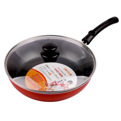 chảo chống dính bếp từ - 4468645 , 13134818 , 15_13134818 , 469000 , chao-chong-dinh-bep-tu-15_13134818 , sendo.vn , chảo chống dính bếp từ