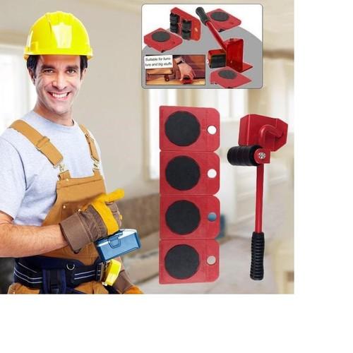 Dụng Cụ Nâng Và Hỗ Trợ Di Chuyển Đồ Đạc Thông Minh, dụng cụ di chuyển đồ, dụng cụ nâng và di chuyển đồ, bộ dụng cụ hỗ trợ chuyển đồ tiện dụng, dụng cụ chuyển đồ thông minh - 6500862 , 13144198 , 15_13144198 , 269000 , Dung-Cu-Nang-Va-Ho-Tro-Di-Chuyen-Do-Dac-Thong-Minh-dung-cu-di-chuyen-do-dung-cu-nang-va-di-chuyen-do-bo-dung-cu-ho-tro-chuyen-do-tien-dung-dung-cu-chuyen-do-thong-minh-15_13144198 , sendo.vn , Dụng Cụ Nâng