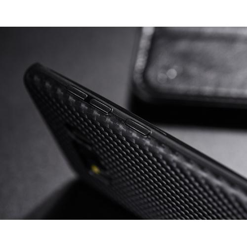 ỐP DẺO CACBON SAMSUNG A7 2018