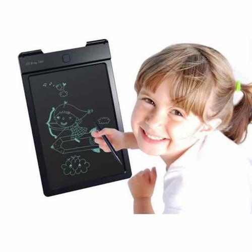 Bảng viết vẽ điện tử thông minh cảm ứng cho bé màn hình LCD 8,5 inch - 4468712 , 13135068 , 15_13135068 , 118000 , Bang-viet-ve-dien-tu-thong-minh-cam-ung-cho-be-man-hinh-LCD-85-inch-15_13135068 , sendo.vn , Bảng viết vẽ điện tử thông minh cảm ứng cho bé màn hình LCD 8,5 inch