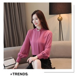 Áo thun nữ ngắn tay phong cách Hàn Quốc – Phụ Kiện Thời Trang 206352