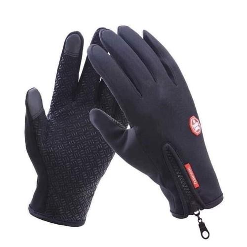 găng tay chống nước chống trơn cảm ứng - 7038196 , 13783943 , 15_13783943 , 150000 , gang-tay-chong-nuoc-chong-tron-cam-ung-15_13783943 , sendo.vn , găng tay chống nước chống trơn cảm ứng