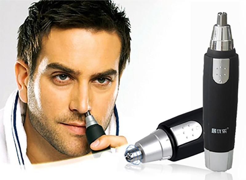 Máy cắt tỉa lông mũi chuyên dụng 3