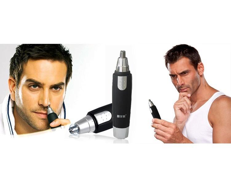 Máy cắt tỉa lông mũi chuyên dụng 2