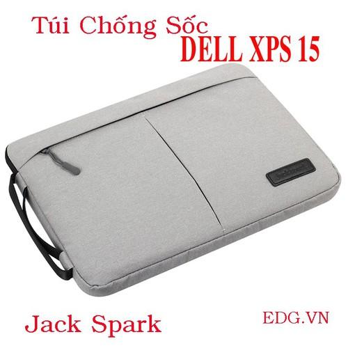 Túi chống Sốc Laptop Dell XPS 15