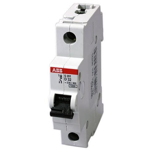 Cầu dao điện APTOMAT Át tép 1 Pha MCB ABB  SH201-C10 1P 10A 6kA - 6491449 , 13131244 , 15_13131244 , 140000 , Cau-dao-dien-APTOMAT-At-tep-1-Pha-MCB-ABB-SH201-C10-1P-10A-6kA-15_13131244 , sendo.vn , Cầu dao điện APTOMAT Át tép 1 Pha MCB ABB  SH201-C10 1P 10A 6kA