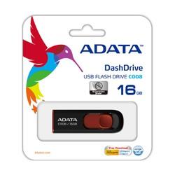 USB Adata C008 - 16GB