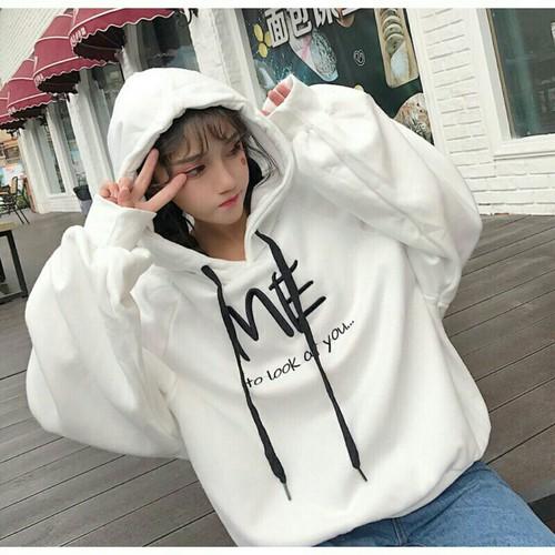 Áo hoodie nam nữ form rộng - 6504264 , 13147995 , 15_13147995 , 89000 , Ao-hoodie-nam-nu-form-rong-15_13147995 , sendo.vn , Áo hoodie nam nữ form rộng