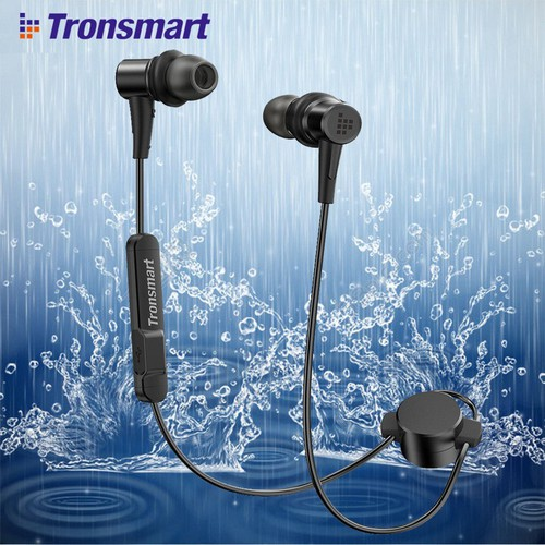 Tai nghe không dây Tronsmart Encore Flair - chống nước - Bảo hành 12 tháng
