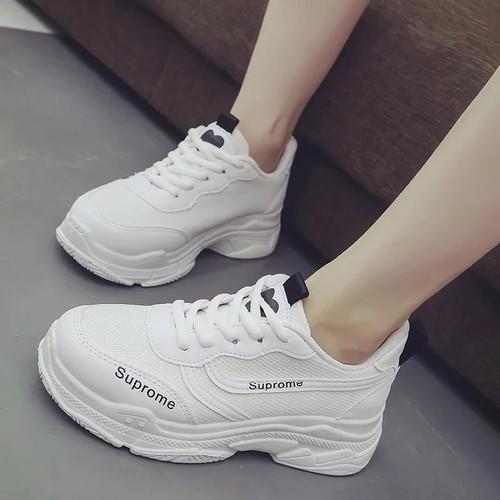 giày thể thao nữ cổ thấp - 6514104 , 13160626 , 15_13160626 , 270000 , giay-the-thao-nu-co-thap-15_13160626 , sendo.vn , giày thể thao nữ cổ thấp