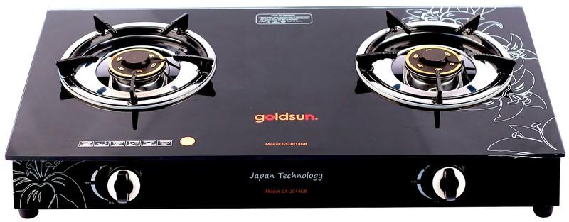 Bếp gas Goldsun GS 2014GB* RYLwui simg d0daf0 800x1200 max