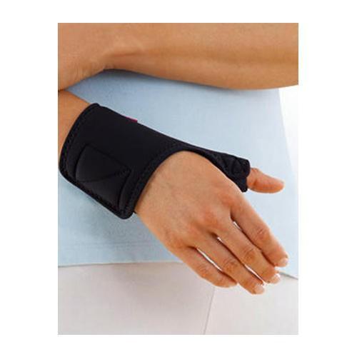 Nẹp ngón tay cái Medi thumb support - 6509780 , 13155132 , 15_13155132 , 650000 , Nep-ngon-tay-cai-Medi-thumb-support-15_13155132 , sendo.vn , Nẹp ngón tay cái Medi thumb support