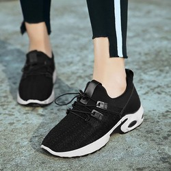 Giày thể thao nữ cao cấp vrg