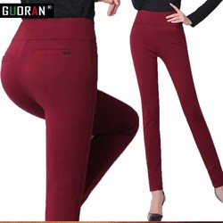 quần ôm cao cấp size s-6xl BOT67