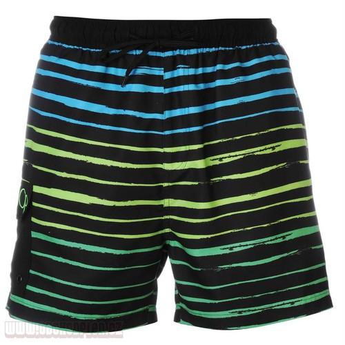 Quần Sooc Nam mùa hè đi biển, đi bơi, đi chơi Ocean Pacific Stripe