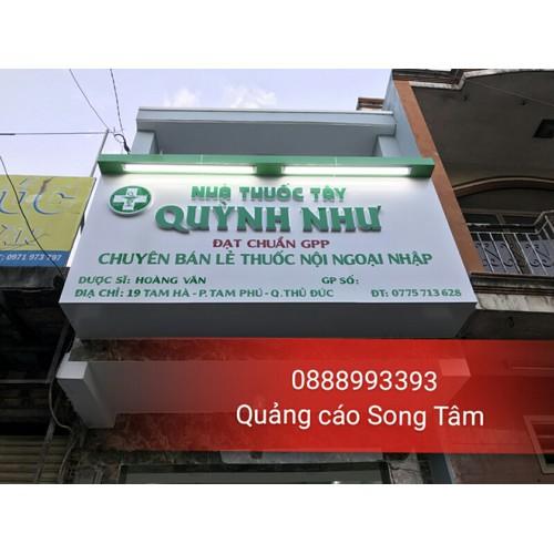 Làm bảng hiệu alu 0902222043 - 6498082 , 13140891 , 15_13140891 , 600000 , Lam-bang-hieu-alu-0902222043-15_13140891 , sendo.vn , Làm bảng hiệu alu 0902222043