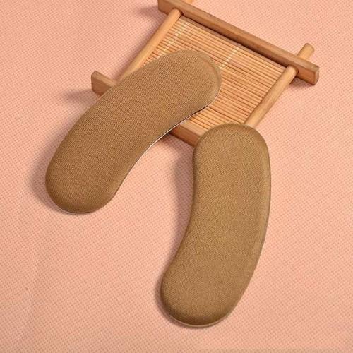 combo 20 miếng lót giày vải êm chân và chống trượt - 6976773 , 13718640 , 15_13718640 , 44000 , combo-20-mieng-lot-giay-vai-em-chan-va-chong-truot-15_13718640 , sendo.vn , combo 20 miếng lót giày vải êm chân và chống trượt