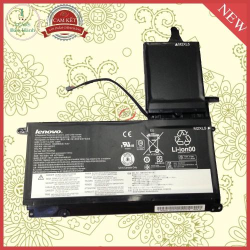 Pin laptop lenovo S531 20B00051FR