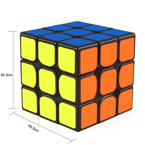Rubik YJ MGC 3x3 - RUBIK OCEAN