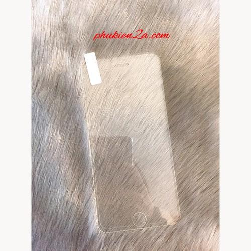 Dán Cường Lực Iphone 7 Plus Glass pro+