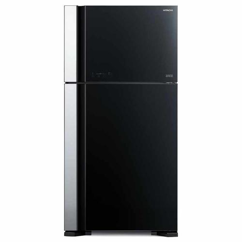 Tủ lạnh Hitachi 510 lít R FG630PGV7 GBK Inverter - 6525348 , 13174520 , 15_13174520 , 15690000 , Tu-lanh-Hitachi-510-lit-R-FG630PGV7-GBK-Inverter-15_13174520 , sendo.vn , Tủ lạnh Hitachi 510 lít R FG630PGV7 GBK Inverter