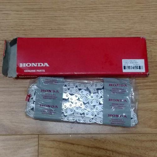 Sên cam honda cbr 150 cb150r winner sonic 150 chính hãng honda indonesia