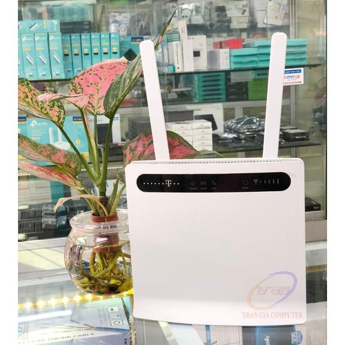 Bộ phát wifi 4G Huawei B593 Modem Wifi 3G 4G LTE 32 user - 6517838 , 13165538 , 15_13165538 , 1600000 , Bo-phat-wifi-4G-Huawei-B593-Modem-Wifi-3G-4G-LTE-32-user-15_13165538 , sendo.vn , Bộ phát wifi 4G Huawei B593 Modem Wifi 3G 4G LTE 32 user