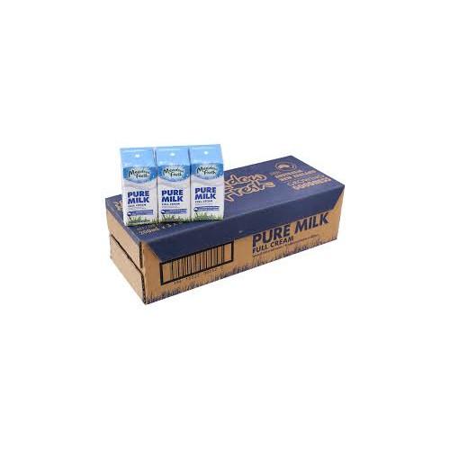 [Chỉ giao hcm] sữa tươi tiệt trùng meadow fresh nguyên kem thùng 8 lốc x 3 hộp x 200ml - 19755319 , 24890994 , 15_24890994 , 280000 , Chi-giao-hcm-sua-tuoi-tiet-trung-meadow-fresh-nguyen-kem-thung-8-loc-x-3-hop-x-200ml-15_24890994 , sendo.vn , [Chỉ giao hcm] sữa tươi tiệt trùng meadow fresh nguyên kem thùng 8 lốc x 3 hộp x 200ml