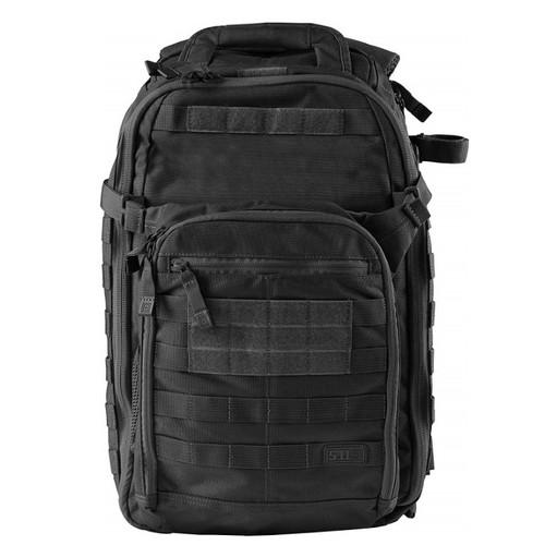 Balo du lịch 5.11 Tactical All Hazards Prime Black - 6530336 , 13180404 , 15_13180404 , 1099000 , Balo-du-lich-5.11-Tactical-All-Hazards-Prime-Black-15_13180404 , sendo.vn , Balo du lịch 5.11 Tactical All Hazards Prime Black