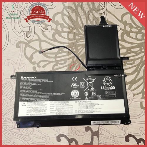 Pin laptop lenovo S531 20B0004LMB
