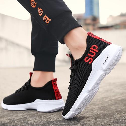 Giày sneaker nam cao cấp ADAM STORE SUV - 6521564 , 13169611 , 15_13169611 , 198000 , Giay-sneaker-nam-cao-cap-ADAM-STORE-SUV-15_13169611 , sendo.vn , Giày sneaker nam cao cấp ADAM STORE SUV
