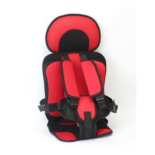 Ghế ngồi xe hơi-ghế cho bé-ghế ngồi ô tô cho bé-ghế phụ- ghế  cao cấp - 6520191 , 13168235 , 15_13168235 , 460000 , Ghe-ngoi-xe-hoi-ghe-cho-be-ghe-ngoi-o-to-cho-be-ghe-phu-ghe-cao-cap-15_13168235 , sendo.vn , Ghế ngồi xe hơi-ghế cho bé-ghế ngồi ô tô cho bé-ghế phụ- ghế  cao cấp