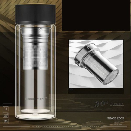 Bình thủy tinh lọc trà 2 lớp - Bình trà thủy tinh có lõi lọc - bình trà thủy tinh có lõi lọc - bình đựng nước - bình thủy tinh cao cấp - bình thủy tinh có nắp - bình thủy tinh xịn - bình thủy tinh đẹp - 6587323 , 13251329 , 15_13251329 , 410000 , Binh-thuy-tinh-loc-tra-2-lop-Binh-tra-thuy-tinh-co-loi-loc-binh-tra-thuy-tinh-co-loi-loc-binh-dung-nuoc-binh-thuy-tinh-cao-cap-binh-thuy-tinh-co-nap-binh-thuy-tinh-xin-binh-thuy-tinh-dep-binh-nuoc-15_132513