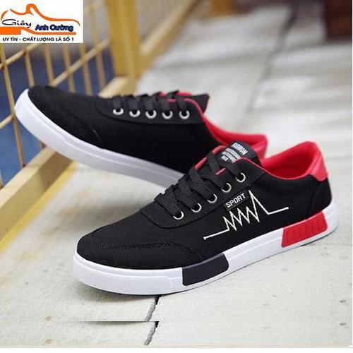 Giày sneaker nam cao cấp ADAM STORE mã SSD - 6529344 , 13179307 , 15_13179307 , 378000 , Giay-sneaker-nam-cao-cap-ADAM-STORE-ma-SSD-15_13179307 , sendo.vn , Giày sneaker nam cao cấp ADAM STORE mã SSD