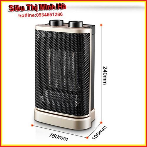 Máy sưởi điện - máy sưởi mini - 6105149 , 12636672 , 15_12636672 , 900000 , May-suoi-dien-may-suoi-mini-15_12636672 , sendo.vn , Máy sưởi điện - máy sưởi mini