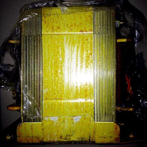 nguồn 20A  cho main , amply dây đồng nặng 6.2KG