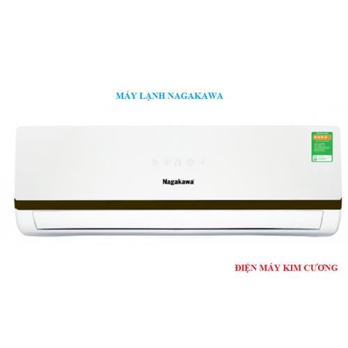 MÁY LẠNH Nagakawa 1 HP NIS-C0915 - 6113074 , 12648666 , 15_12648666 , 7249000 , MAY-LANH-Nagakawa-1-HP-NIS-C0915-15_12648666 , sendo.vn , MÁY LẠNH Nagakawa 1 HP NIS-C0915