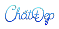 Chat123