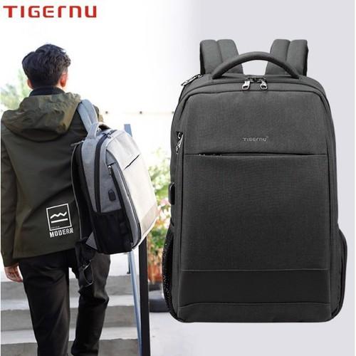 Balo laptop chống trộm, chống nước Tigernu T-B 3516 - 6106561 , 12638881 , 15_12638881 , 657000 , Balo-laptop-chong-trom-chong-nuoc-Tigernu-T-B-3516-15_12638881 , sendo.vn , Balo laptop chống trộm, chống nước Tigernu T-B 3516