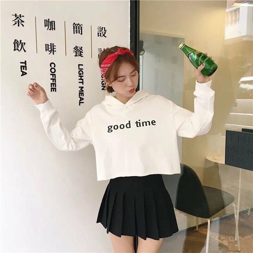áo hoodie cực xinh