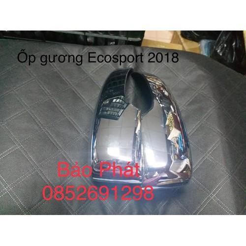 Bộ Ốp gương mạ crom xe Ford Ecosport 2018-2019 - 10916141 , 13187113 , 15_13187113 , 350000 , Bo-Op-guong-ma-crom-xe-Ford-Ecosport-2018-2019-15_13187113 , sendo.vn , Bộ Ốp gương mạ crom xe Ford Ecosport 2018-2019