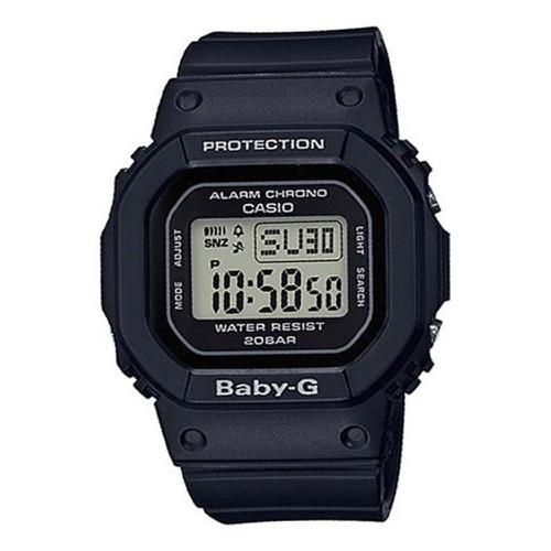 đồng hồ casio nữ chính hãng - 6537110 , 13189348 , 15_13189348 , 2714000 , dong-ho-casio-nu-chinh-hang-15_13189348 , sendo.vn , đồng hồ casio nữ chính hãng