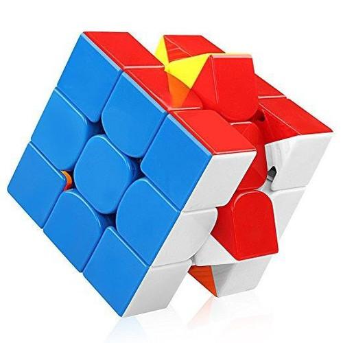 Rubik QiYi Valk 3 Power stickerless
