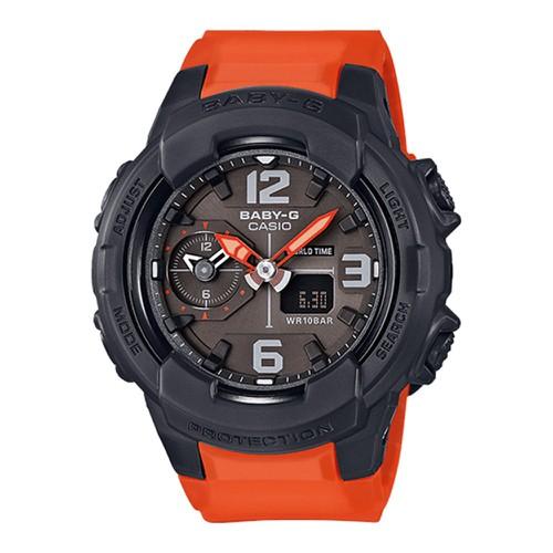 đồng hồ casio nữ chính hãng - 6537087 , 13189305 , 15_13189305 , 4048000 , dong-ho-casio-nu-chinh-hang-15_13189305 , sendo.vn , đồng hồ casio nữ chính hãng