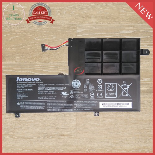 Pin laptop lenovo IdeaPad 310S 15IKB 80TV00RLGE