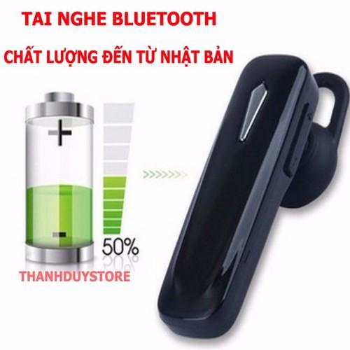 TAI NGHE BLUETOOTH | TAI NGHE BLUETOOTH-M165